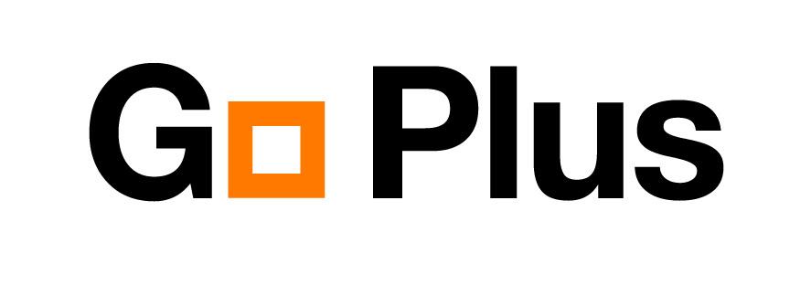 Orange Go Plus