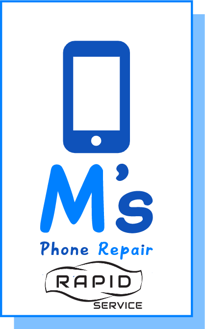 M's-Phone-Repair-rapid-service
