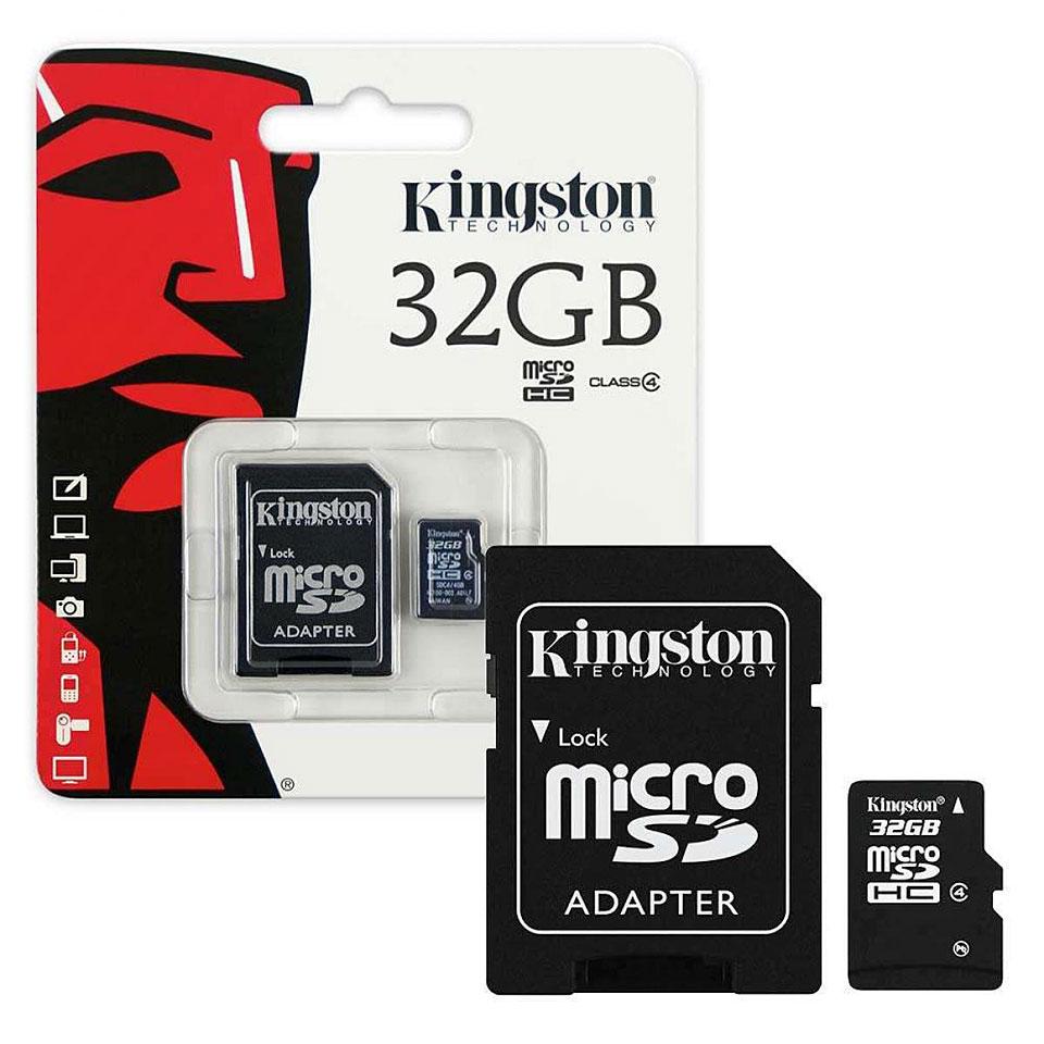 kingston32