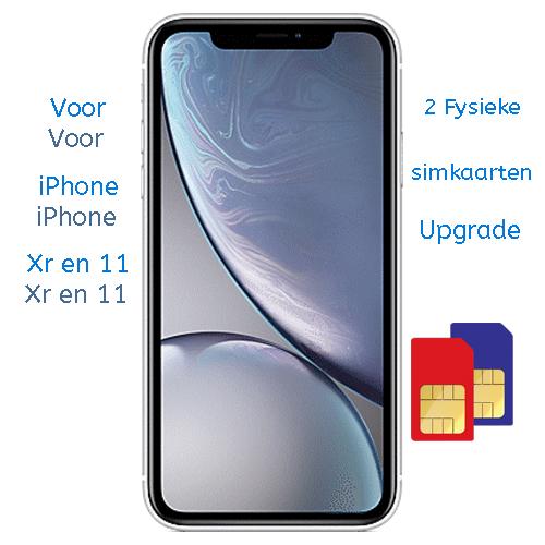 dual_sim_upgrade